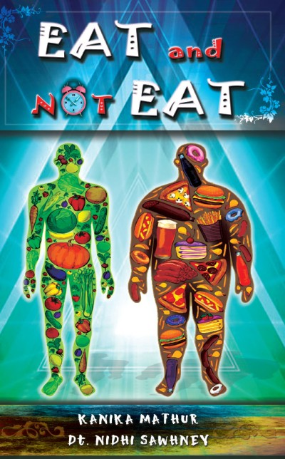 Eat and Not Eat