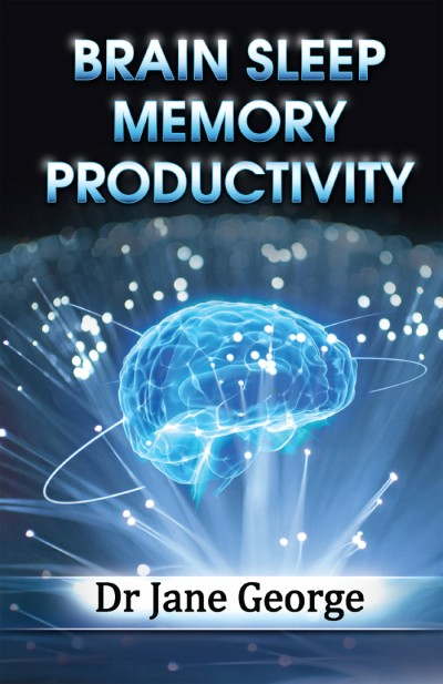Brain Sleep Memory Productivity